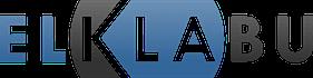 ElKlaBu - das elektronische Klassenbuch